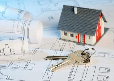 Schlüsselfertig bauen – was heißt das?