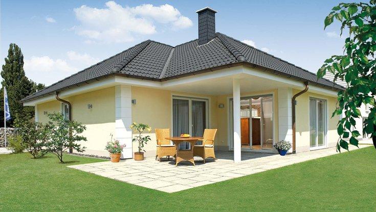 Haus_Bader_1