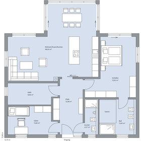 csm_Haus-Valentin_Grundriss_EG_bemasst_col19-1920_48b296d851